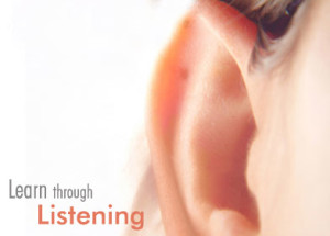 Auditory_Learner