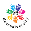 Get into Neurodiversity