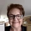 Deborah Morell